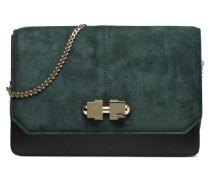 JOYFUL Porté travers Handtaschen für Taschen in grün