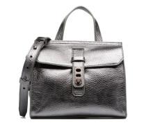 Nevada Crossbody Handtaschen für Taschen in silber