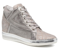 Alessia Sneaker in braun
