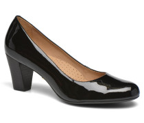 ALEGRIA Pumps in schwarz