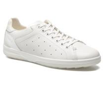Energy Sneaker in weiß