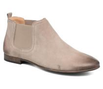 Gazette Stiefeletten & Boots in beige