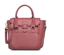 Ilona Handtaschen für Taschen in rosa