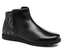 J Shawntel G. D J744ED Stiefeletten & Boots in schwarz