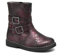 Rianne Stiefeletten & Boots in lila