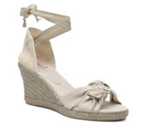 Riam 605 Sandalen in beige