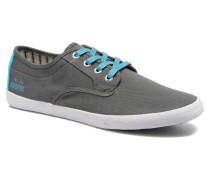 Werla Sneaker in grau