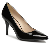 Rosace Pumps in schwarz
