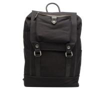 Aaron Rucksäcke für Taschen in schwarz