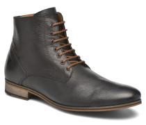 Zkirvani47 Stiefeletten & Boots in schwarz