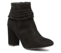 Volla Stiefeletten & Boots in schwarz