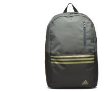Versatile BP 3S Rucksäcke für Taschen in grau