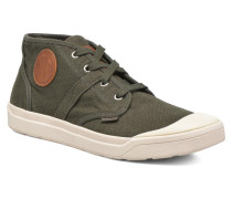 Pallaru Midlc M Sneaker in grün