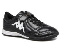 Parek TG Kide EV Sportschuhe in schwarz