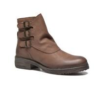Rouille Stiefeletten & Boots in braun