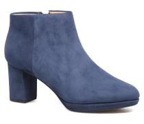 Kelda Nights1 Stiefeletten & Boots in blau