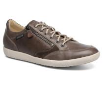 Uggo Sneaker in grau