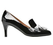 Notting Heels #12 Pumps in schwarz
