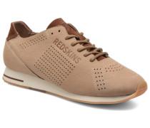 Elliac Sneaker in beige