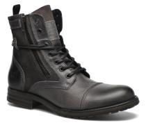 Molto Stiefeletten & Boots in braun