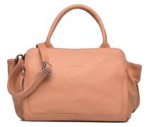 Isaure Handtaschen für Taschen in beige