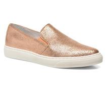 Mec 3 Sneaker in rosa