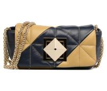 Le CopainLe Clou Handtaschen für Taschen in mehrfarbig