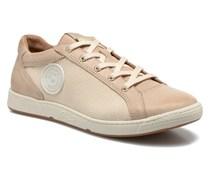 Joxxo Sneaker in beige