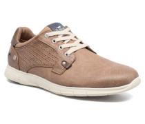 Gregor Sneaker in braun