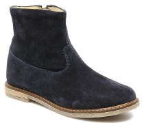 Trip Boots Stiefeletten & in blau