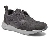 Furylite Gw Sneaker in grau