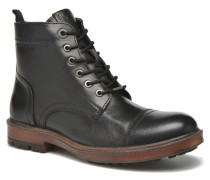 Vivek Boot Stiefeletten & Boots in schwarz