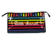 MAUDE 2 VINYLE Portemonnaies & Clutches für Taschen in mehrfarbig