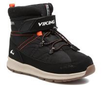 Sokna GTX Sportschuhe in schwarz