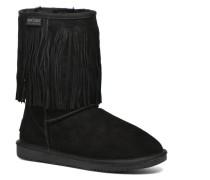 Hyland Boot Stiefeletten & Boots in schwarz