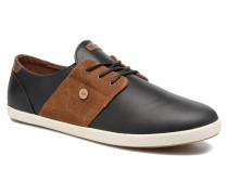 CYPRESS32 Sneaker in schwarz