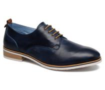 Royal W5G4552 Schnürschuhe in blau