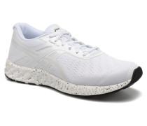Fuzex Lyte Sportschuhe in weiß