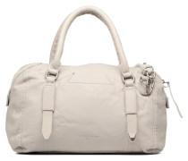 Moya Handtaschen für Taschen in grau