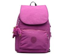 CAYENNE Rucksäcke für Taschen in rosa