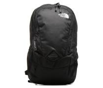Vault Rucksäcke für Taschen in schwarz