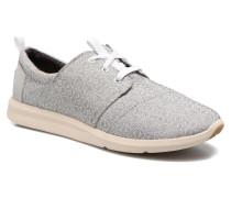 Del Rey Sneaker in grau