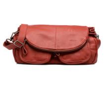 Lola Handtaschen für Taschen in rot