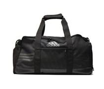 3S Per TB S Sporttaschen für Taschen in schwarz