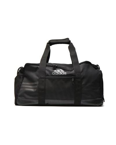 adidas damen adidas performance 3s per tb s sporttaschen f r taschen schwarz reduziert. Black Bedroom Furniture Sets. Home Design Ideas