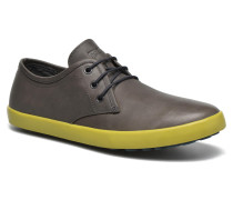 Pelotas Persil Vulcanizado Sneaker in braun
