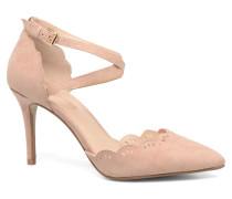 Genna Sandalen in beige