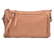 Mélanie Handtaschen für Taschen in beige