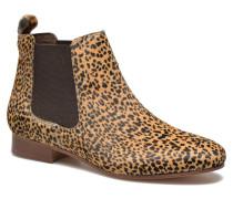 Chelsea Boots Stiefeletten & in mehrfarbig