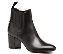Venus 55880 Stiefeletten & Boots in grau